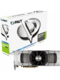 Palit GeForce GTX 690