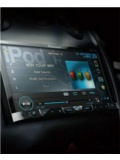 Pioneer Car AV Receiver with Advanced App Mode Launched