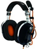 Battlefield 3 Razer BlackShark Gaming Headset Announced