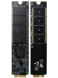 RunCore Rocket Air SSD for Mid 2011 MacBook Air Announced
