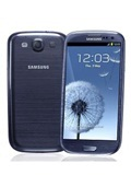 Dual-core Samsung GALAXY S III with 2GB of RAM Set for Canada and Japan, Quad-core and LTE for Korea and Germany (Update)