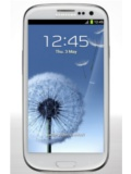 9 Million Pre-Orders for the Samsung Galaxy S III (Update)