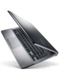 Samsung Series 5 500P (NP500P4C-S03SG)