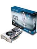 Sapphire Vapor-X HD 7770 GHz Edition OC 1GB GDDR5