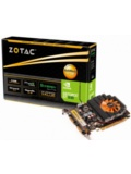 Zotac Adds GT 610/620/630 to Its GeForce 600 Series