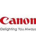 Canon Spreads Goodwill at Yayasan Sunbeams Home