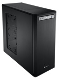 Corsair Obsidian Series 550D Mid-tower Case