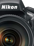 Nikon D800 vs. D800E & The Search for Moire
