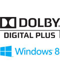 Dolby Inks Deal with Microsoft
