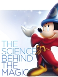 Taking Touch Surfaces to the next Level with Disney Research's Touche