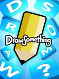 Draw Something Loses 5M Users a Month After Zynga Takeover