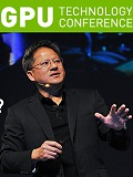 NVIDIA GTC 2012 Roundup - GPU Computing Momentum Grows Ever Stronger
