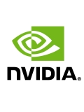 Open-Source LLVM Compiler Now Supports NVIDIA GPUs