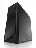 NZXT Switch 810 Full Tower Casing Special Edition