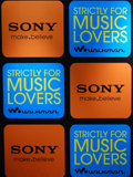 A New Companion for Music Lovers from Sony