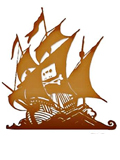 DDoS Blockade Cripples The Pirate Bay