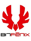 BitFenix Presents the Recon and Hydra Pro