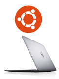 Dell's Sputnik Project to Merge Ultrabooks and Ubuntu