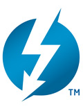 Thunderbolt Technology Finally Arrives on PC But Not All Devices Supported
