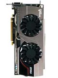 MSI GeForce GTX 680 Twin Frozr 2GB DDR5