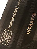 Gigabyte Shows Off Massive GeForce GTX 680 Super Overclock