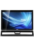 Acer Aspire Z5770