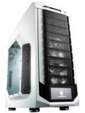 CM Storm Stryker Full Tower Gaming Chassis Announced