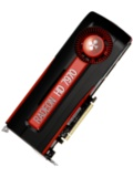 Club 3D Radeon HD 7970 GHz Edition the Most Powerful Single-GPU Graphics Card to Date