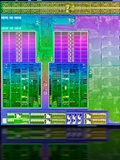 AMD Trinity APUs for Desktops Delayed to Q4 of 2012