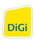 DiGi Wows Internet Community with WWWOW Awards 2012