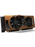 ECS GTX680 Black Series Announced
