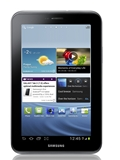 Samsung Announces Availability of Galaxy Tab 2 (7.0) 3G and (10.1) 3G in Singapore (Updated)