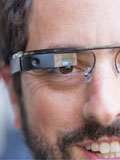 Google Glass Shipping Next Year for Developers