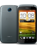 HTC One S Launches in Taiwan With Different Processor (Update)