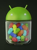 Google I/O 2012: Android 4.1 Jelly Bean Detailed