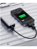 Just Mobile Gum Pocket-sized Power Pack Launched