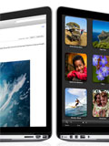 WWDC 2012: Apple Updates MacBook Lineup, Introduces Retina Display-equipped MacBook Pro