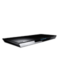 Panasonic DMP-BDT320 Blu-ray Player