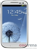 New Samsung Galaxy Note 2 Inspired by the Galaxy S III