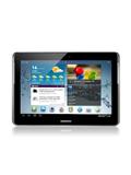 Samsung Galaxy Tab 2 (10.1) Wi-Fi