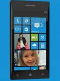 New Features Unveiled for Windows Phone 8