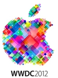 Apple to Release New Tracking Tool for Apps at WWDC 2012?