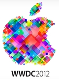 WWDC 2012 Announcements Roundup