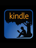 Android Get Kindle App Update