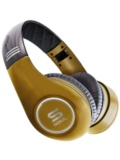 Soul by Ludacris SL300 - The Ultimate Urban Accessory