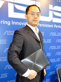 One on One - An Interview with George Su, ASUS Philippines Country Manager