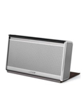 Bose SoundLink Bluetooth Wireless Mobile Speakers