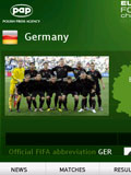 Philips Kicks Off Euro 2012 App on Net TV Platform