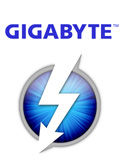 Gigabyte Announces Thunderbolt-enabled Motherboards at Computex 2012 (Updated with Video)