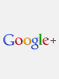 Google+ Turns 1 Year Old & Gets Revamped with New Features